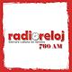 Download Radio Reloj Cuba 760 AM For PC Windows and Mac