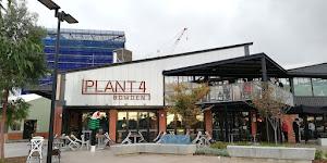 Centro comercial - Plant 4 Bowden