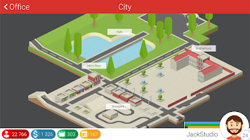 tube tycoon download