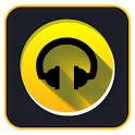 Super Hearing Ear Pro icon