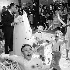 Vestuvių fotografas Marcelo Dias (1515). Nuotrauka 29.04.2019