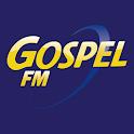 Radio Gospel FM - Sao Paulo icon