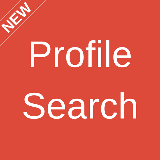 Profile Search - Dating to FB
