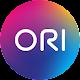 ORI TV apk