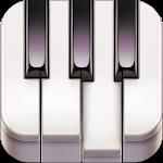 Piano Pro Icon