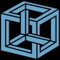 OpenGL 3D Showcase (GLES1.x) icon