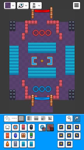 Brawl Maker for Brawl Stars 2.0.0 screenshots 4