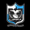 LiFFA Liga Fluminense FA icon