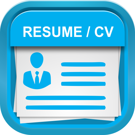 Download Resume Builder App Free
