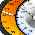 Speedometers & Sounds of Supercars icon