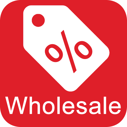 Wholesale Clothing & Fashion For Women And Men Android APK Download Free By TechMart Ltd