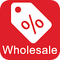 Wholesale Clothing & Fashion for Women and Men APK
