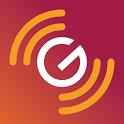 NGEN radio icon