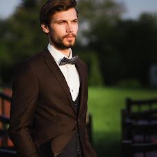 Wedding photographer Dmitriy Rukovichnikov (DRphotography). Photo of 05.06.2015