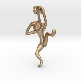 3D-monkeys 175