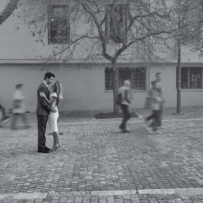 Wedding photographer MANES PANGALOS (pangalos). Photo of 01.01.1970