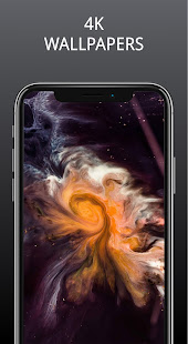 4k Iphone 11 Pro Wallpapers Ios 13 Wallpapers On Windows