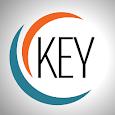 Key Community Management