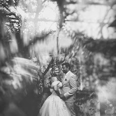 Wedding photographer Alfonso Longobardi (italianwedding). Photo of 14.12.2018