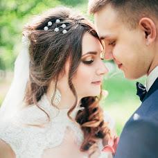 Wedding photographer Aleksandr Googe (Hooge). Photo of 07.06.2016