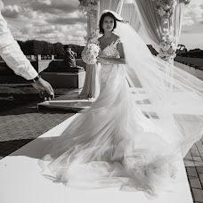 Wedding photographer Aleksey Safonov (alexsafonov). Photo of 29.04.2019