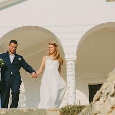 Wedding photographer Peter Covervos (Covervo). Photo of 24.08.2015