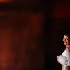 Wedding photographer Nacho Alba (nachoalba). Photo of 11.03.2016