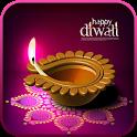 Diwali Aarti icon