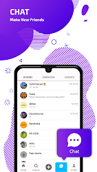 ShareChat - Make Friends, WhatsApp Status & Videos