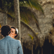 Wedding photographer Kike y Kathe (kkestudios). Photo of 07.03.2016