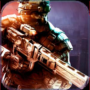 Modern Commando Strike for PC and MAC