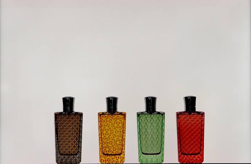 colours di AlessandroDM