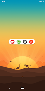 Screen Recorder – No Ads Mod 1.2.5.2 Apk [Ad Free/Unlocked] 1