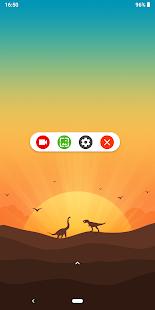 App Screen Recorder - No Ads APK for Windows Phone