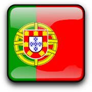 Portugal Social Chat - Meet and Chat with singles