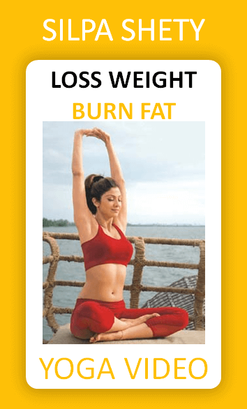 For girls nanami momozono weight loss will very