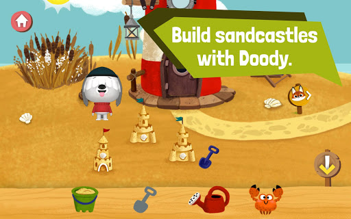 WoodieHoo Animal Friends World moddedcrack screenshots 22