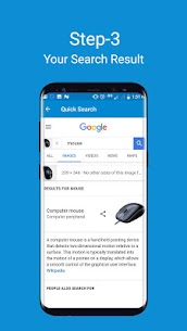 Quick Image Search 5