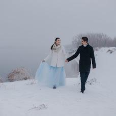 Wedding photographer Svetlana Tarasova (phtarasova). Photo of 04.02.2018