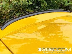 S660  αのカスタム事例画像 SPRIDE & S660.COMさんの2019年10月18日04:47の投稿