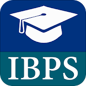 IBPS PO SBI PO EXAM ENGLISH
