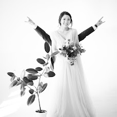 Wedding photographer Chingis Duanbekov (ChingisDuanbeko). Photo of 18.07.2017