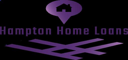 Hampton Home Loans, Corp