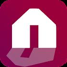 Free Mobdro Tv Online -Mobdro Reference Tutor 2017 icon