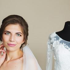 Wedding photographer Elena Turovskaya (polenka). Photo of 09.07.2018