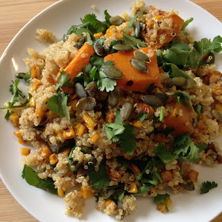 Piri Piri Vegetarian Recipes.