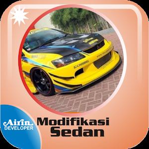 Download Modifikasi Mobil Sedan Keren Apk Latest Version 12