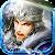 君臨天下-全球名將爭霸 file APK Free for PC, smart TV Download