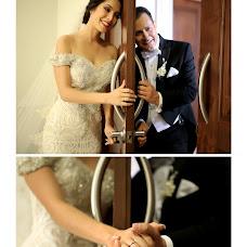 Wedding photographer Rafa Perez (RafaPerez). Photo of 27.06.2017