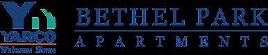 Bethel Park Apartments Homepage